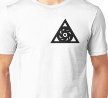 EXO Kai #2 Unisex T-Shirt