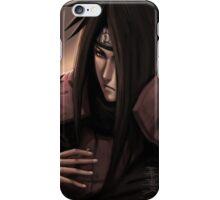 Madara 3 iPhone Case iPhone Case/Skin