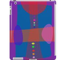 Prayer iPad Case/Skin