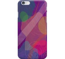 Archaeology iPhone Case/Skin