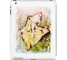 Ideation iPad Case/Skin