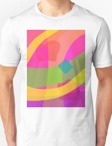 Fruit and light T-Shirt