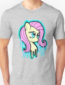 Fluttershy - Element of Kindness T-Shirt