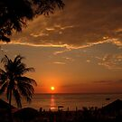 phuket sunset 2 by fazza