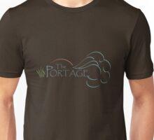 Portage Unisex T-Shirt