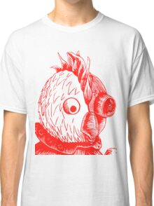 Robot Chicken Classic T-Shirt