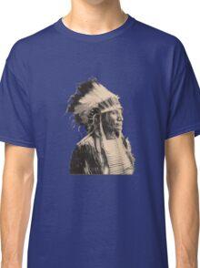 Broken Arm Ogalalla V2 Classic T-Shirt
