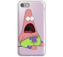 Amazing Patrick! iPhone Case/Skin