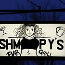 Shmoopy&#x27;s by Cheri Sundra