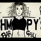 Shmoopy&#x27;s 1 by Cheri Sundra