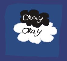 Okay by Charlie Harris