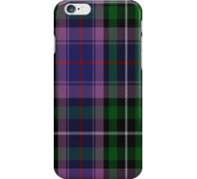01386 Celtic Women International Tartan Fabric Print Iphone Case iPhone Case/Skin