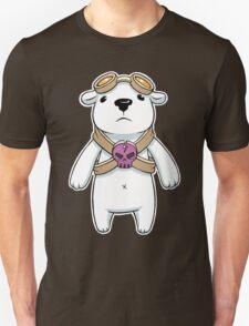 Polar Pilot Unisex T-Shirt
