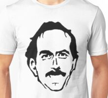 Fawlty Towers - Basil Unisex T-Shirt