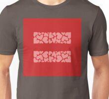 marriage equality symbol Unisex T-Shirt