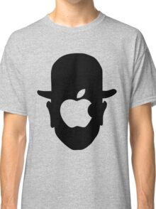 The Son of Steve Classic T-Shirt