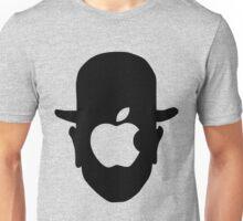 The Son of Steve Unisex T-Shirt