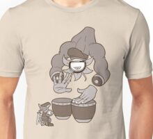 Beatnik Beatnik Unisex T-Shirt