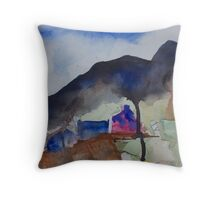 Keswick 541 Throw Pillow