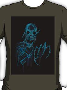 Demonoid Phenomenon T-Shirt