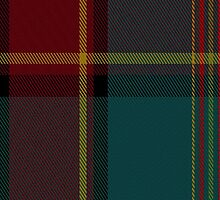 01390 Chelsea Fashion Tartan Fabric Print Iphone Case by Detnecs2013