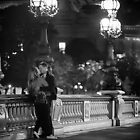 Love in Paris by smilyjay