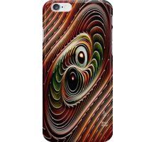 Dance Galactica iPhone Case/Skin