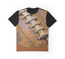 Football Graphic T-Shirt