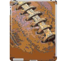 Football iPad Case/Skin