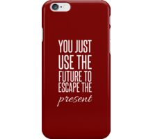 Looking For Alaska iPhone Case iPhone Case/Skin