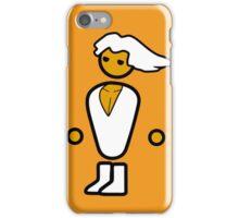 PCMR - Large iPhone Case/Skin
