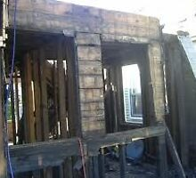Fire Damage Restoration Tallahassee by addieturner62