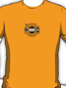 Digivice T-Shirt
