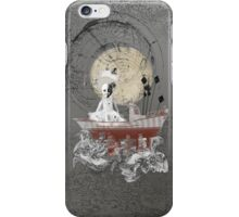 Judy - Ship to Shore iPhone Case/Skin
