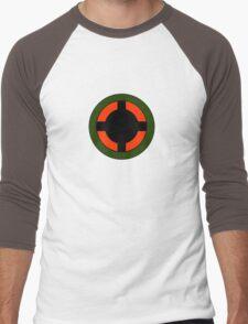 Searching for Shirts Men's Baseball ¾ T-Shirt
