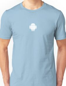 Android Genius Shirt (unofficial)  T-Shirt