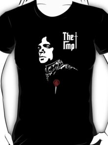 The Imp T-Shirt