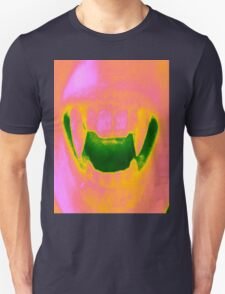 Retro Fangs T-Shirt