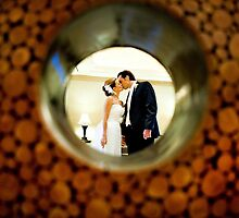 Florida Wedding Photographer by tampawedding