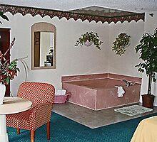hotels near castillo de san marcos by adimark27