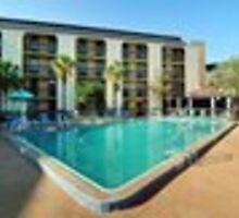 hotels near Seaworld by adimark27