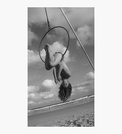 Lynda Photographic Print