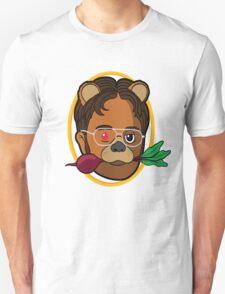 Dwight Schrute (The Office) T-Shirt