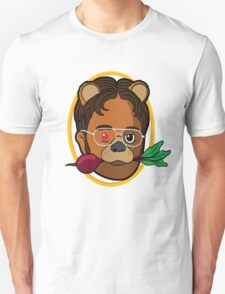 Dwight Schrute (The Office) T-Shirt