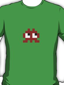 Pixel Art Monster 007 T-Shirt