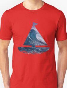 Sea Window T-Shirt