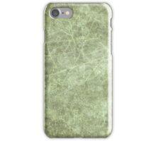 Marbled Vinyl  iPhone Case/Skin