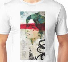 Saigon Sally Unisex T-Shirt