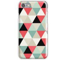 tri again iPhone Case/Skin