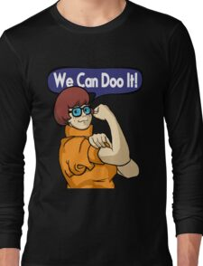 We Can Doo It! T-Shirt